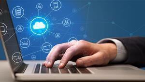 Bulut teknolojileri konusunda yolun başındayız