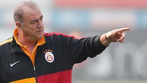 Katardan Galatasaraya sürpriz teklif