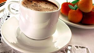 Türk kahvesi yaparken nelere dikkat edilmeli İşte püf noktaları