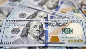 Dolar/TL, 5,7510 seviyesinden alıcı buluyor