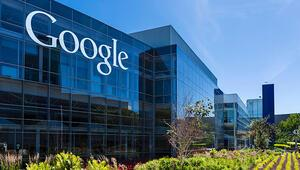 Googleın iş görüşmesinde şaşırtan soru Bir korsan gemisinin...