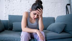 Kış Depresyonuna Karşı 4 Öneri