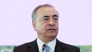 Mustafa Cengiz: Diagnenin askerlik hizmetini tamamlaması gerekir