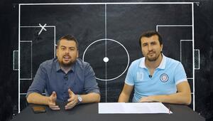 MevzuBahis   Fenerbahçe - Gençlerbirliği İddaa tahmini