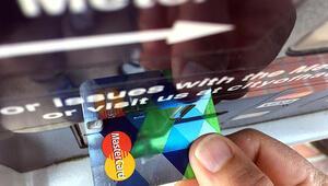 Mastercard sesle alışverişe hazırlanıyor
