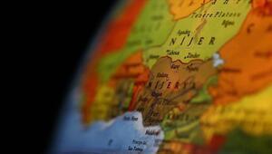 Nijeryada Lassa sıtması nedeniyle bir hastane kapatıldı
