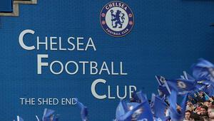 Chelseaya müjde Transfer yasağı...