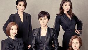 Kore dolaylarından aşina hayatlar