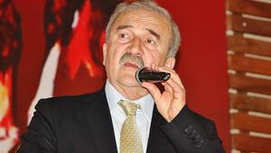 Edremit eski Belediye Başkanı Kılıç hakkında yakalama kararı