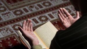 Karınca Duası Nedir Karınca Duası (Bereket Duası) Fazileti Türkçe Ve Arapça Okunuşu