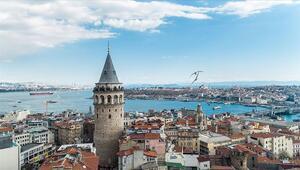 İİT'nin sosyal kalkınmadan sorumlu bakanları İstanbul'da toplanıyor
