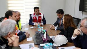 İmamoğlundan Eminönü-Alibeyköy Tramvay Hattı açıklaması