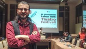 Anadolu tiyatrosu Avrupada hayat bulacak