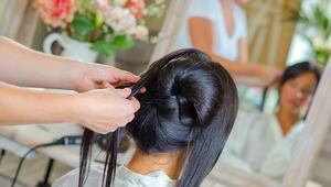 Rüyada saç kestirmek ne anlama gelir Rüyada saç kesmek ve kesilmesi tabiri