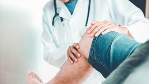 Bacak ağrısı neden olur İşte bacak ağrısı nedenleri