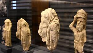 Troya Müzesi Avrupa Yılın Müzesi Ödülü 2020de finale kaldı