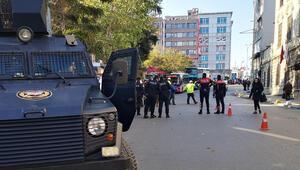 İstanbulda Kurt Kapanı 2019-19 denetim