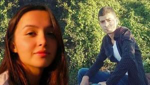 Son dakika haberi: Ceren Özdemirin katilinin 14 yıl önce bıçakladığı genç konuştu