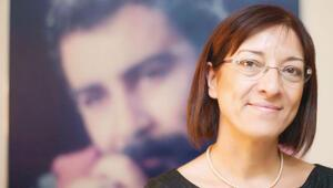 Gülten Kaya: Ahmet Kaya filmini kızlarımız yapacak