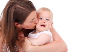 Çocuğunuzun burcu sizinkiyle ne kadar uyumlu