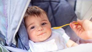 Bebeğinizdeki kabızlık hastalık belirtisi olabilir