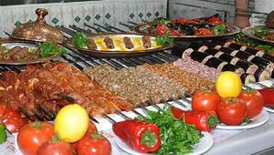 Yemek sektöründe 2020 Türk Mutfağı yılı sevinci