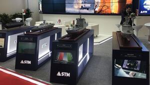 Savunma sanayisi ihracat fırsatları için Kuveytte