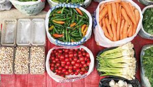 Gastronomi kültürüne yeni katkı: SAPOR İSTANBUL Yiyip içmeye değil, gerçek bilgiye doyacağız