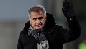 Türklerin yüzde 30'u A Milli Takım'dan EURO 2020'de yarı final bekliyor