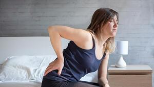 Bel ağrısına ne iyi gelir Bel ağrısı nasıl geçer Bel ağrısı nedenleri
