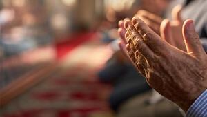 Bereket Duası Okunuşu - Arapça Türkçe Anlamı, İşyeri, rızık ve bolluk için okunacak dua