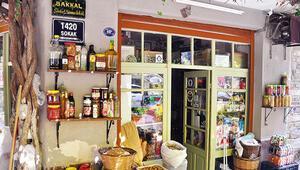 Bakkallaraçifte koruma... Küçük yerlere zincir market açılmayacak, bakkalın ucuz maliyetli mal alması sağlanacak