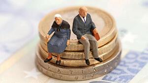 Emekliler yüzde 1.5 promosyon istiyor