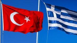 Türkiyeden Yunanistan Başbakanına hayalperest ideolojiler tepkisi