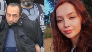 Ceren cinayetinde fark edilmeyen skandal