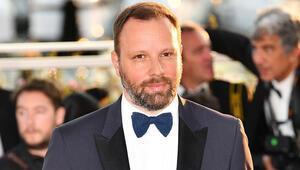 Avrupa'nın Oscar'ını 'The Favourite' aldı