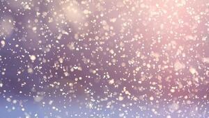 Rüyada kar görmek ne anlama gelir Rüyada kar yağması ve kar yağdığını görmenin tabiri