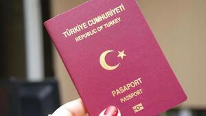 Vatandaşlıktan çıkan Türkleri rahatlatan yasa Artık çocuklarınız...