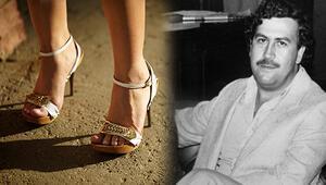 Pablo Escobarın inanılmaz vahşeti: Özellikle bakireleri seçiyordu