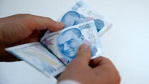 Asgari ücret 2020de kaç lira olacak AGİ ne kadar olacak