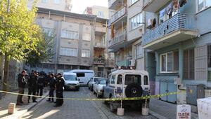 Zanlının iğrenç iddiası yalan çıktı Çifte cinayette flaş gelişme