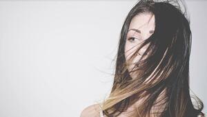 Saç dökülmesine ne iyi gelir ve nasıl geçer Kadınlarda ve erkeklerde saç dökülmesi neden olur