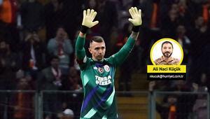 Galatasaray haberleri | Senin gibisi gelmedi