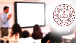 BİLSEM 2020 öğretmen atamaları ne zaman yapılacak İşte BİLSEM öğretmen atama başvuru tarihleri