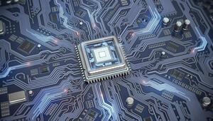 Kuantum bilgisayarlar gerçekten avantajlı mı