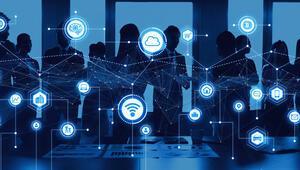 Schneider Electricten Edge Bilişim Altyapısı için DCIM Hakkında Önemli Bilgiler