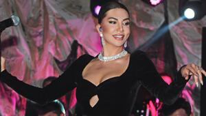Ebru Yaşar: Kim Kardashian yokken biz vardık