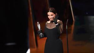 32. Avrupa Film Ödülleri sahiplerini buldu
