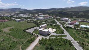 Cumhuriyet Üniversitesi, Green Metricte 101 sıra yükseldi