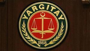 14 kişi ağırlaştırılmış müebbet almıştı… Yargıtay'ın kararı belli oldu